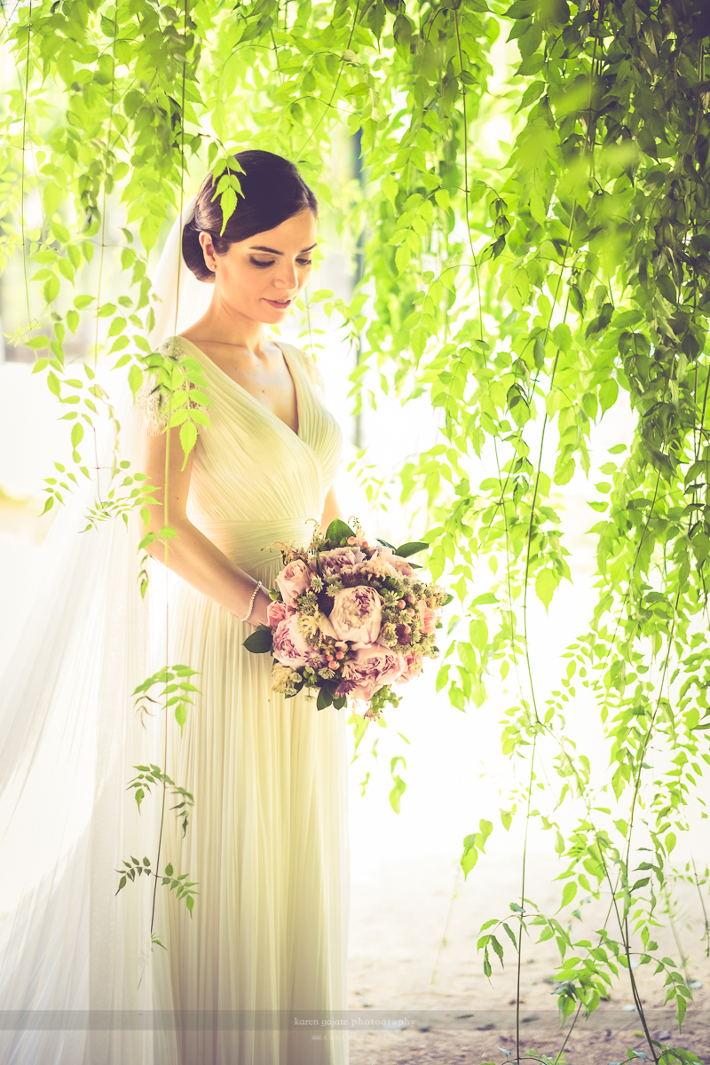weddings-bykarengajate-9